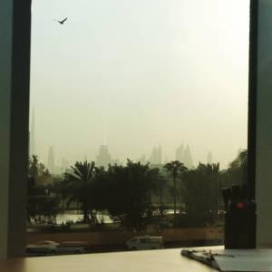 Di Studio Dubai